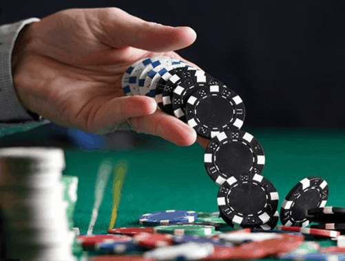 Online Gambling Sites Best Real Money Gambling Sites 2020