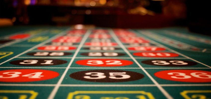 Play Real Cash Online Casino Gaming's