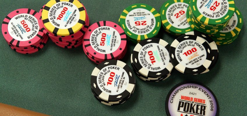 Casino Father The Very Best Online Casinos Safe, Checked, Trustworthy