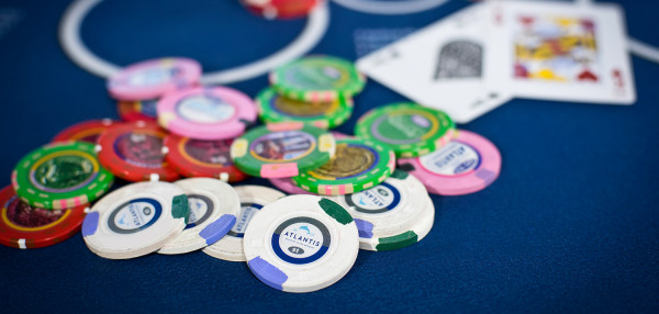 Joker Gambling Establishment Knowledge We Will All Study