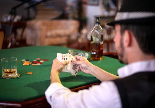 Casino Classes Recognized From Google