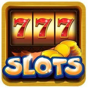 Get Best Experience Of Slot With Superslot