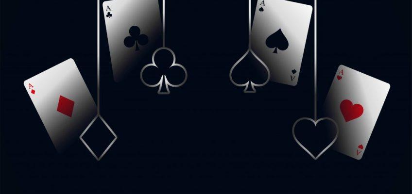 Slotxo gambling – THE HEAVEN FOR ONLINE GAMING