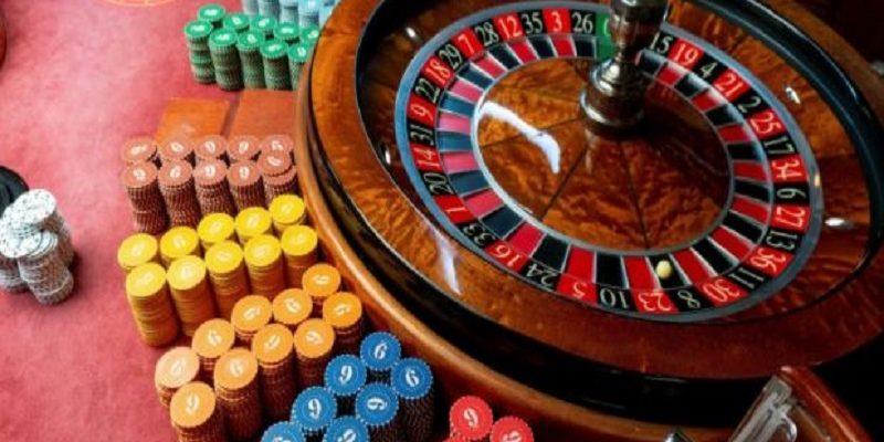 Online Casino Help