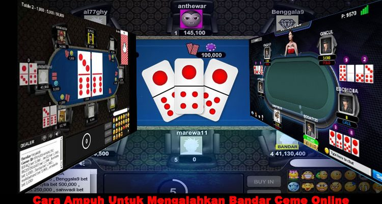 Best sports game betting site in Singapore