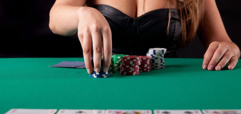 May This Report Be The Definitive Answer To Your Gambling