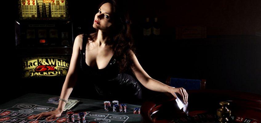 Key Life Of Gambling