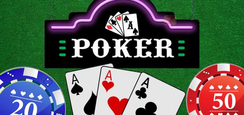Online Gambling Evaluations & Tips
